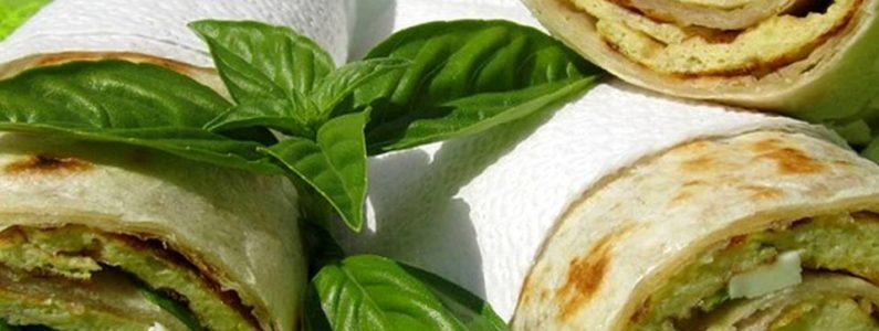 menu-rapido-piadina-al-basilico-weight-watchers-dieta-weight-wellness