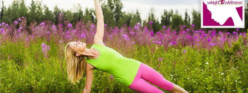 weight-watchers-dieta-weight-wellness-riunioni-bergamo-brescia-primavera-cambiamento-1024x532