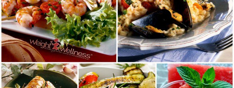 weight-watchers-italia-dieta-weight-wellness-menu-pranzo-light-di-ferragosto-1024x819
