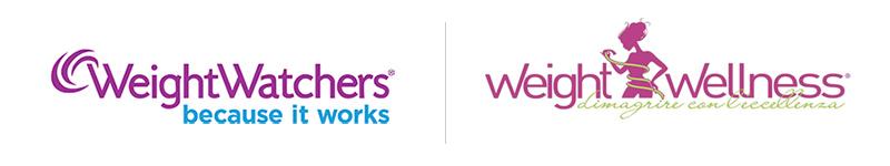 logo_ww