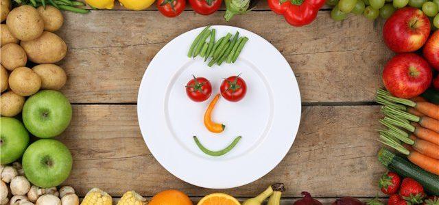 alimentazione corretta, dieta weight watchers, dieta weight wellness, riunioni forlì rimini riccione