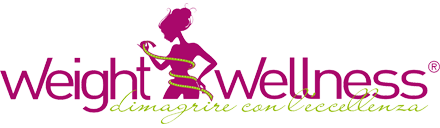 Dimagrire con l'Eccellenza | Weight Wellness