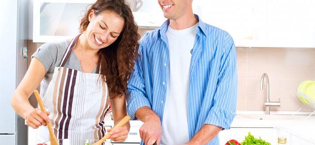noi siamo ciò che facciamo, weight watchers, weight wellness, dieta cibo salute