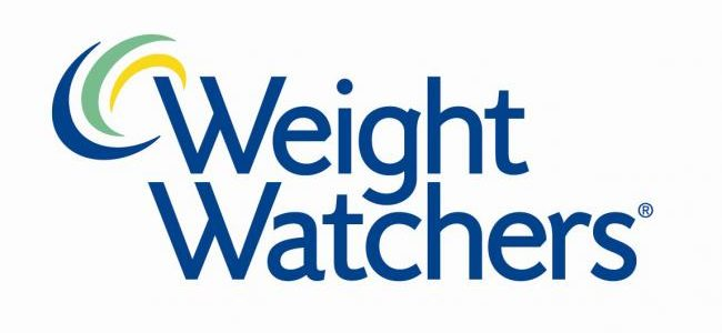 weight watchers international