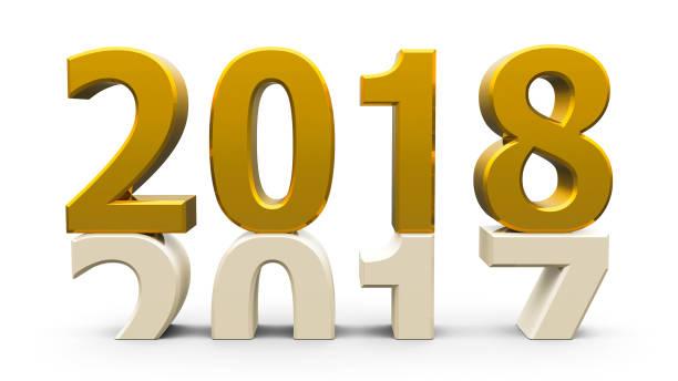 weight watchers, dieta 2018, weight wellness, italia