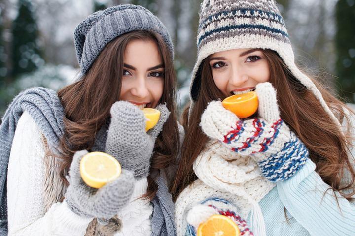 la dieta anti-buran, dieta weight watchers italia, dieta weight wellness milano