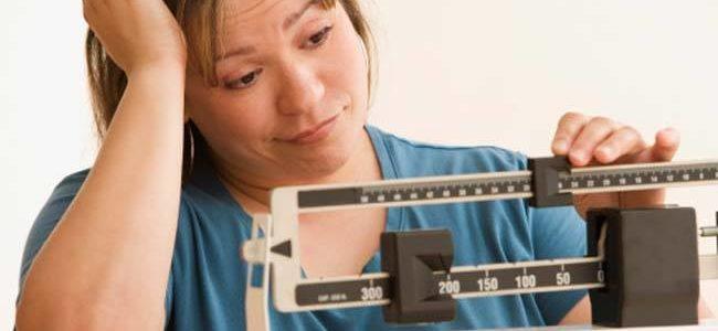 weight watchers italia, dieta weight wellness, dimagrire 7 chili in 7 giorni