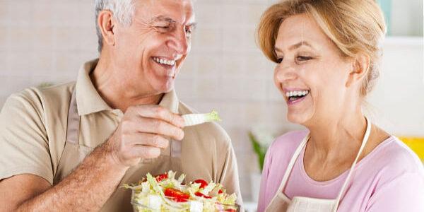 dieta prima e dopo vaccino anti covid